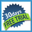 Free Trial3 8 Brilliant Non profit Newsletter Ideas from the Experts
