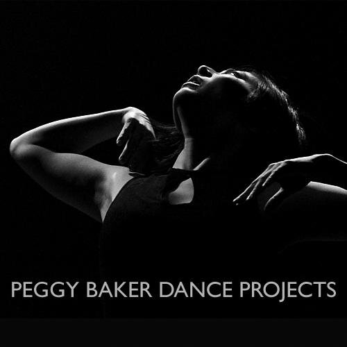 Peggy Baker Dance uses Sumac Donor Software