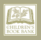 Children's Book Bank uses Sumac Nonprofit Software
