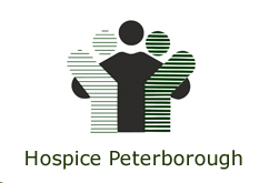 Hospice Peterborough uses Sumac Non-profit Software