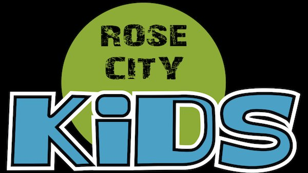 Rose City Kids uses Sumac Non-profit Software