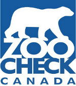Zoocheck uses Sumac Nonprofit Software