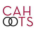 Cahoots Theatre Company company