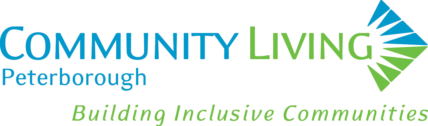 Community Living Peterborough uses Sumac Non-profit Software