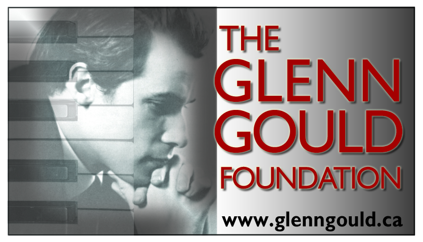 Glenn Gould Foundation uses Sumac Donor Software