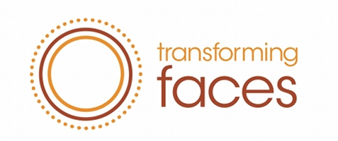 Transforming Faces Worldwide company
