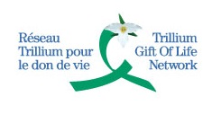 Trillium gift of life network sumac non profit software prior to sumac trillium gift of life network was manually issuing donation receipts thank you and acknowledgement letters were also manually done after negle