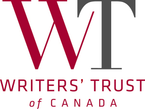 Writer's Trust uses Sumac Non-profit Software