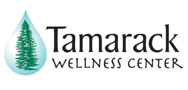 """Tamarack Wellness Center"