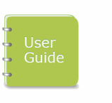 Users Guide PDF